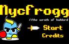 nycfrog: intro