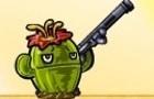 Cactus Hunter 2