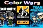 Jr Color Wars by xxvictorsoraxx