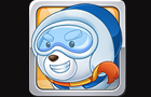 Polar Bob by FirebeastStudio
