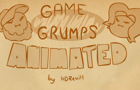 GameGrumps - Numa Numa by HDRevill