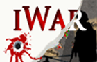 iWar Original Art by wuis