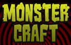 MonsterCraft by Trost
