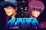 Gowe - Aurora 8/16bit MV
