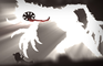 CHILDREN