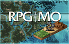 RPG MO 2013
