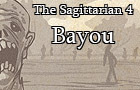 The Sagittarian 4: Bayou by Hyptosis