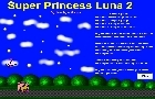 Super Princess Luna 2