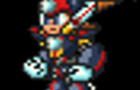Megaman Generations Ep 0