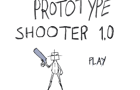 Prototype Shooter 1.0 by oladitan