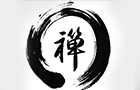 Zen by ambidexterousgames