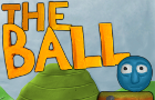 theBall by 1hpleft