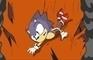 Sonic's A Jerk!