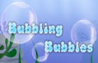 Bubbling Bubbles by Not-A-Member