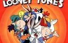 SME: Looney Tunes
