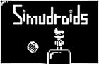 Simudroids by DereliktGames