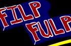 Filp Fulp