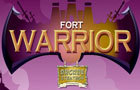 Fort Warrior by Nedrago