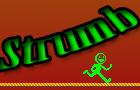Strumb