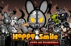 Happy&Smile:COF