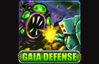 Gaia Defense by GaddyGames