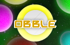 Obble by 08jackt