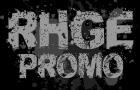 RHGE promo by RebellionFA