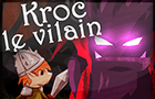 Kroc Le Vilain
