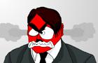 Fegelein v Hitler v NG I