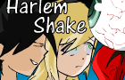 Do The Harlem Shake by aragashi