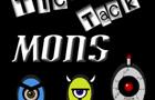 Tic-Tac Mons