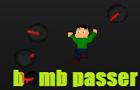 BOOMB PASSER