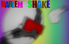 Madness HarlemShake by kenamii