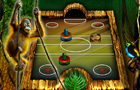 Jungle Air Hockey by 101cargames
