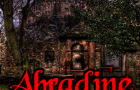 Abradine Asylum by selfdefiant
