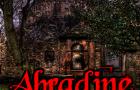 Abradine Asylum