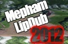 Mepham Lip Dub 2012