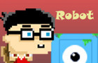 Norbert and the Robot
