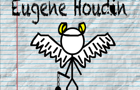 Eugene Houdin  by nickyboy94