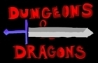 Dungeons And Dragons by PasqualAnimation