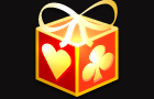 Prizes Poker