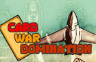 Card War Domination by thegames8