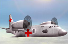 Skyfighters by FlashGames247