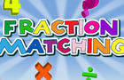 Fraction Matching by zygomaticgames