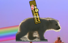 BearQuest 3