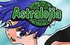 Astralojia Trailer