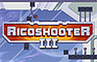 RicoshooteR 3 by Nicee