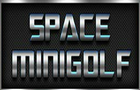 Space Golf by onlinefunarcade