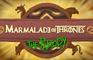 Marmalade of Thrnoes