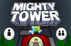 Mighty Tower 2PG by 2pg